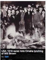 lynching-1