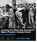 lynching-2