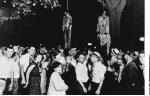 lynching-3